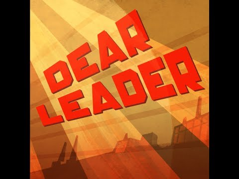 "Lets Play: Amnesia Fortnight 2014 ""Dear Leader"" Prototype"