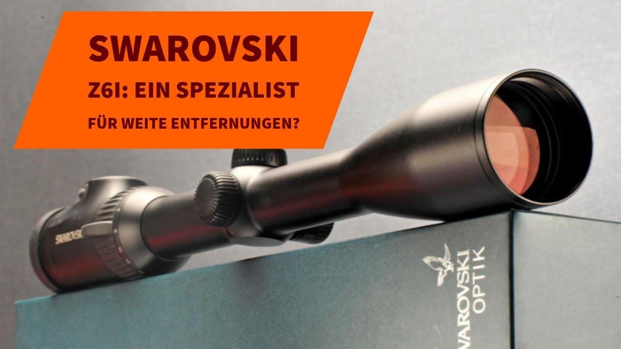 Swarovski Zielfernrohr Entfernungsmesser : Swarovski slp e zielfernrohr okularschutzdeckel