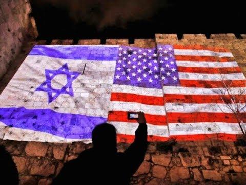 Weekly Roundup: Prophecies concerning Jerusalem (12-10-17)