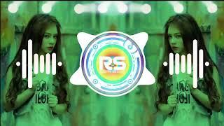 Gambar cover BAHO ME BOTAL DJ KIRAN NG DJ OMI DJ REMIX SONG COMPETITION MIX SONG REMIX SOUND