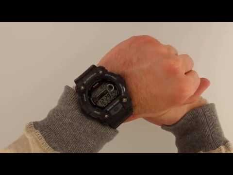 watcho.co.uk---casio-g-shock-g-rescue-radio-controlled-watch-gw-7900-1er-|-unboxing-&-close-look
