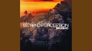 The Gift Of Life (Sebastian Brushwood 2015 Remix Arrakeen 2017 Rework)