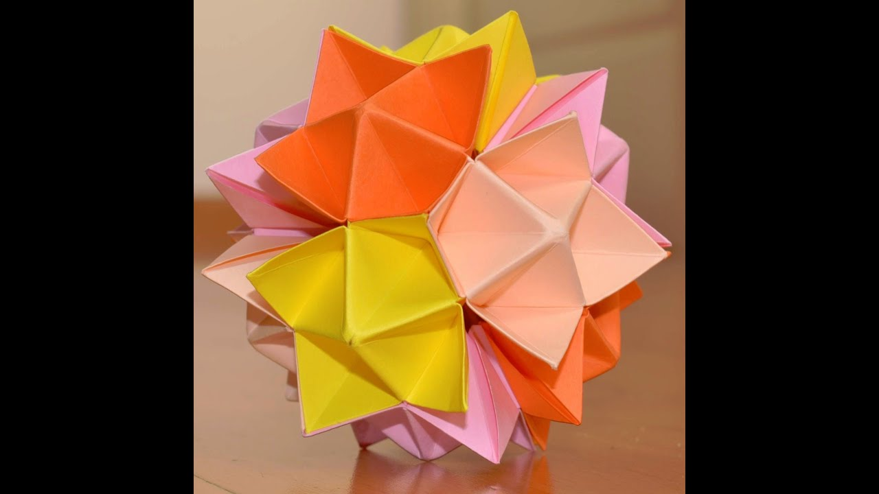 List Of Synonyms And Antonyms The Word Easy Kusudama Origami Nut Simple Flower Folding Instructions Modular Paper Unlimited Page 3