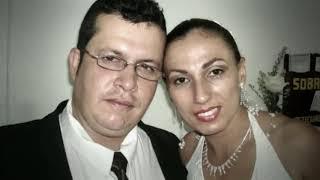 Codicia y traición: ¿quién ordenó la muerte de esta pareja querida en Cali?