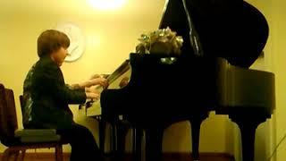 П.И.Чайковский, Танец маленьких лебедей из балета Лебединое озеро