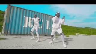 Gambar cover DopeNation x Olamide - Naami Remix  Dance Video By Dada Ba Dancers