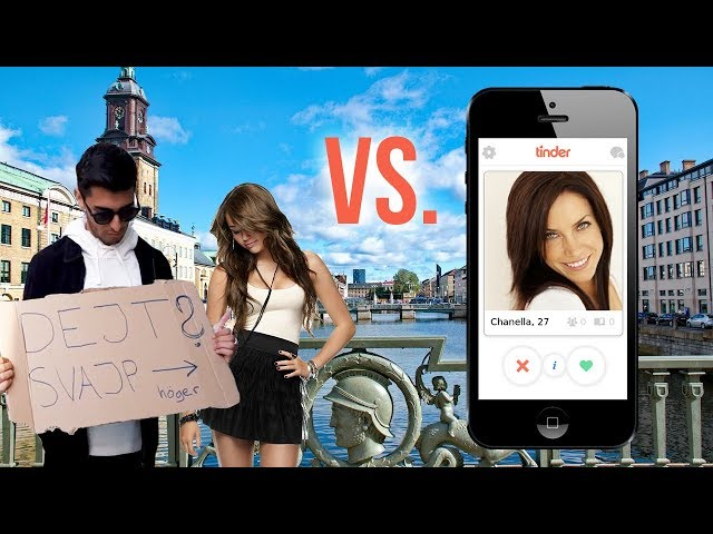 Youtube Trends in Sweden - watch and download the best videos from Youtube in Sweden.