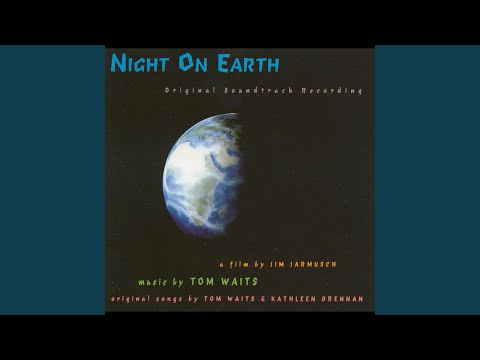 On the Other Side of the World (Instrumental) mp3