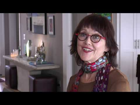 Moving Free Book - Meet The Author Deb Vaughan Ritter