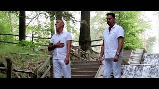 Bertjan & Michel   Een moment met mama | Officiële videoclip