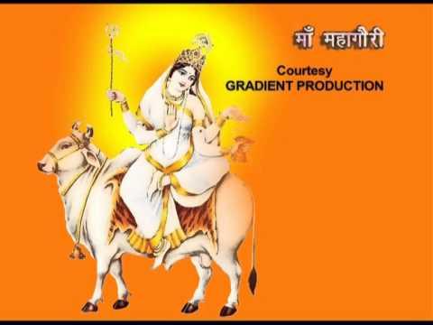 Top Navratri Maha Gauri Navratri Images for free download