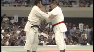 山下泰裕        全日本選手権  3