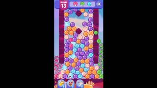 Angry Birds Dream Blast Level 73