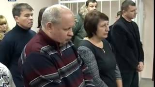 Приговор по рухнувшему в Омске крану(Новость на сайте - http://gtrk-omsk.ru/news/220449/., 2016-11-14T09:29:14.000Z)