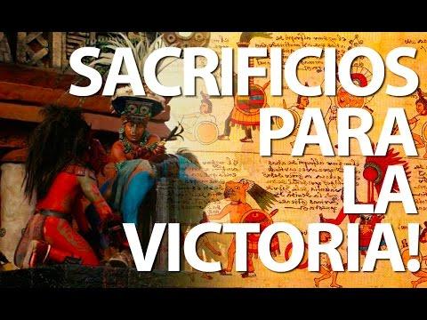 sacrificios-que-te-llevarán-a-la-victoria-🏆!---gm-andrés-rodríguez-(imperio-ajedrez)