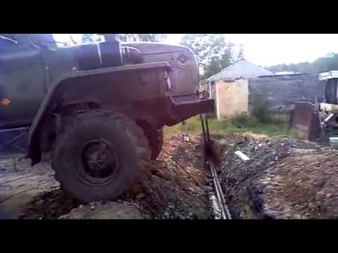 во сне ехать на камазе по закоулочкам по грязи Машина в вашем сне - zhenskoe-mnenie.ru