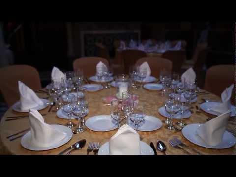 Catering rinconcito San Andres Sevilla