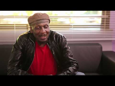 Interview - Jimmy Cliff | Montreux Jazz Festival 2011