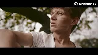 Смотреть клип Tom Staar & Trace - East Soul