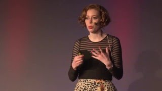 "Hannah Donovan, ""Craft & The Machine"" - Front Trends 2013"