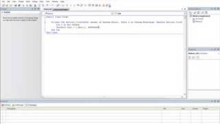 [How To] VB.net Random number / word generator