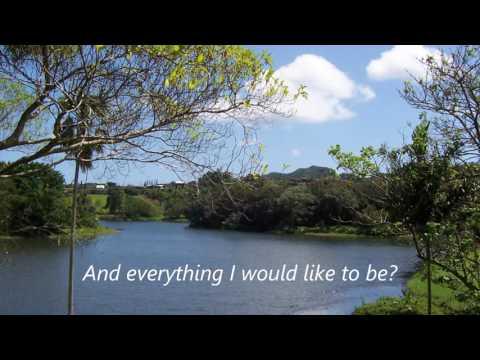 Hawaii A2 ,Wind Beneath My Wings - Israel Kamakawiwo'ole