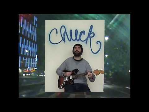 """CHUCK - """"New Yorker"""" (Music Video)"""