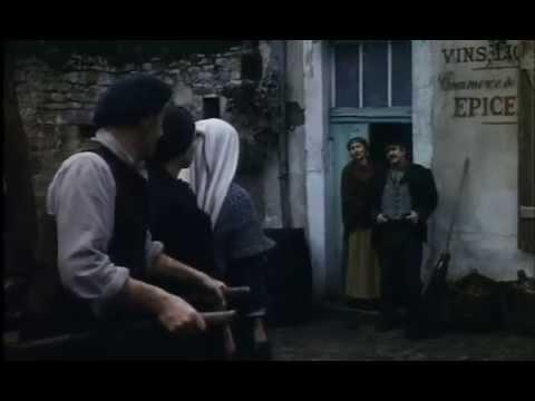 Bernadette (1987) Ita