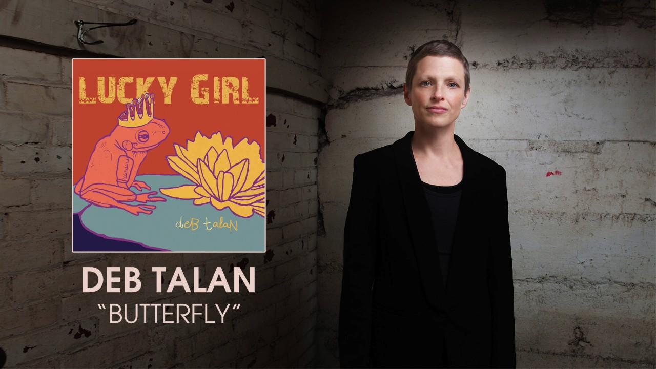 deb-talan-butterfly-audio-nettwerkmusic