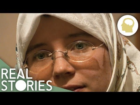 Mum, I'm a Muslim (Religious Documentary) - Real Stories