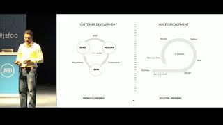 How CloudCherry built a world-class Angular app