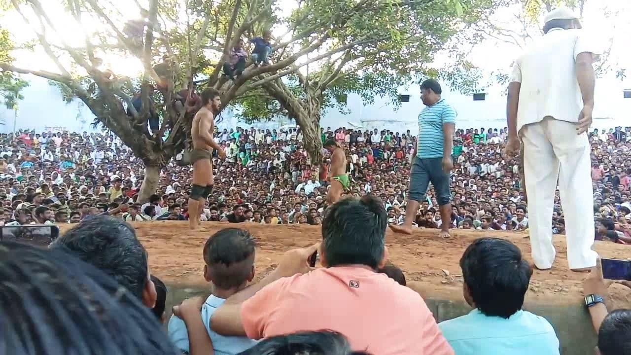 Bengaliska dejtingevenemang