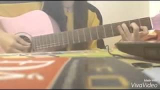 Thất tình ( cover guitar )