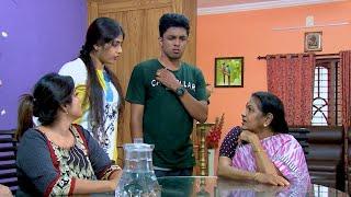 thatteem-mutteem-l-meenakshi-adhi-to-mayavathi-s-home-mazhavil-manorama