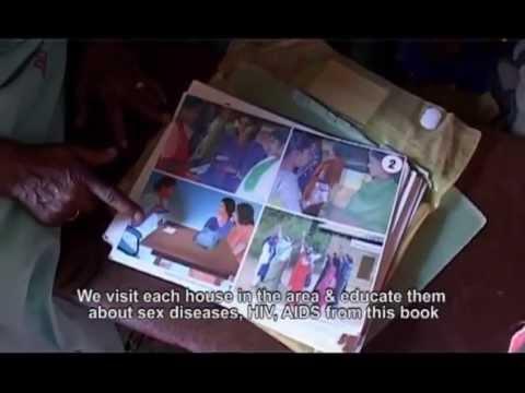 Saheli documentary 2011