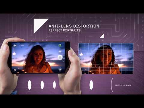 Видео Сервисный ремонт мобильных телефонов