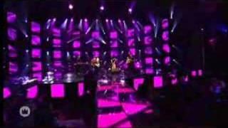 wir sind helden - Kaputt live1 krone 2007