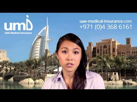 Kuwait Health Insurance