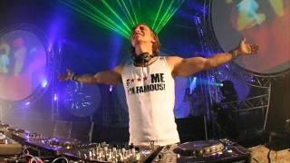 Baixar David Guetta - Glasgow (Original Mix) New song 2011