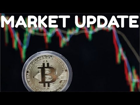 Bitcoin Technical Analysis | What Will Happen Next?