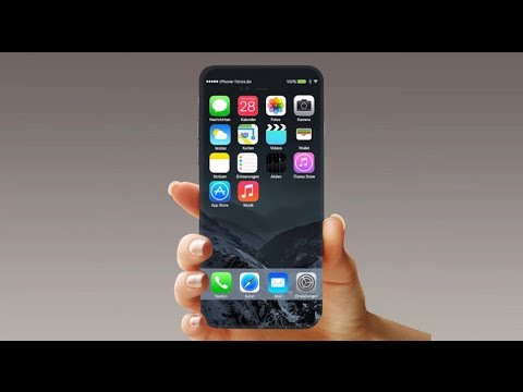 iphone screen locked up how to bypass an iphone lock screen ios 10 bug 15428