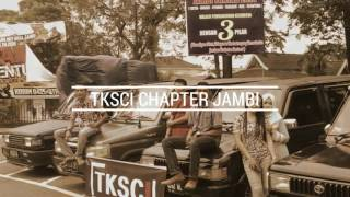 Video TKSCI JAMBI download MP3, 3GP, MP4, WEBM, AVI, FLV Juli 2018