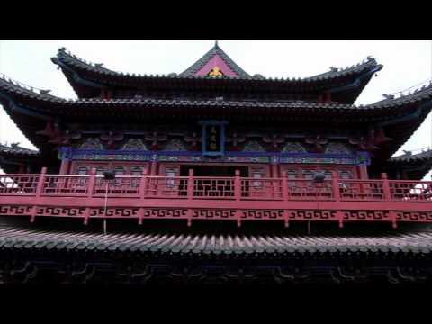Kaifeng, Henan