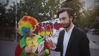 Hoşgeldin - 4K Kısa Film