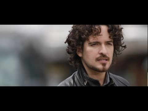 tommy-torres-desde-hoy-video-oficial-tommy-torres