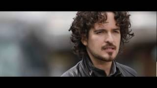 Watch Tommy Torres Desde Hoy video