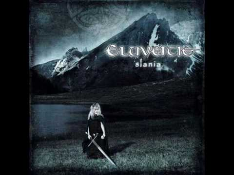 Eluveitie - Slania (2008)