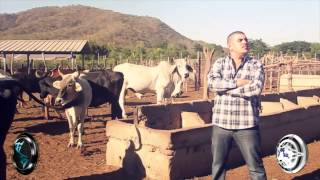 El Komander Soy De Rancho Epicenter Video Oficial