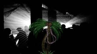 HEWRA - TONIE MAJAMI (Luzkan Remix)