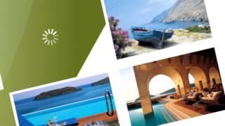 Туры в Грецию - промо Тез Тур(Онлайн-бронирование туров в Грецию TEZ TOUR на Tez-Online.com. http://tez-online.com/ - Крид, Родос, Корфу., 2013-03-21T20:08:59.000Z)